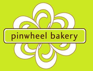 cff-pinwheel